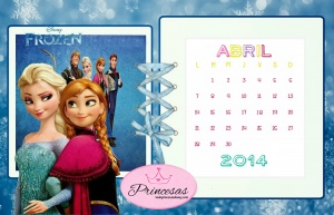 Calendario-2014-abril-300x193