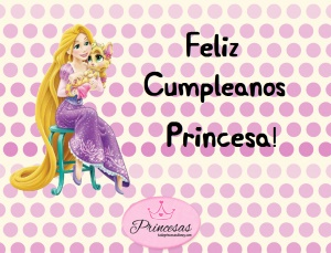 Cumple-Princesa-300x229