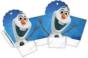 Frozen-Disney-Uma-Aventura-Congelante-17-300x199
