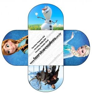 Frozen-Disney-Uma-Aventura-Congelante-63