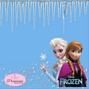 01-frozen