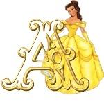 alfabeto bela1