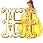 alfabeto bela8