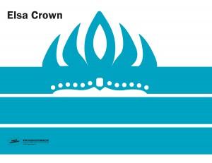 Corona elsa y anna-page-001