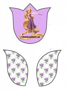 Flor-rapunzel-761x1024