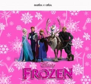 baton-frozen-pink-300x277