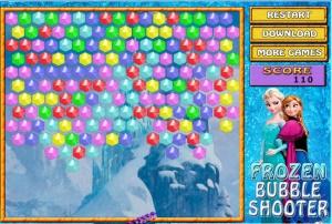 juego-frozen1-300x202
