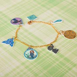 brave-charm-bracelet-printable-photo-260x260-fs-img_8695