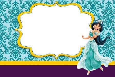 Agus | Princesas Disney | Page 2