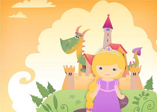 princesa6