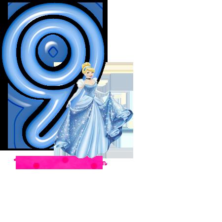 Cinderella9