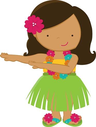 Moana imagenes para decoracion o stickers princesas disney for Figuras para decoracion